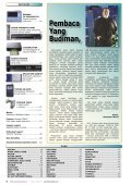 Opini Ahli + - TELE-satellite International Magazine - Page 6