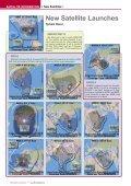 ﺍﻟﺪﻭﻟﻴﺔ - TELE-satellite International Magazine - Page 7