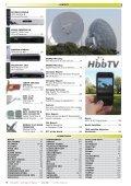 TELE-satellite International Magazine - Page 6