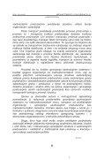 knjiga-mendžment u saobraćaju - Visoka turistička škola - Page 7