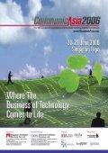 ﺗﻴﻠﻰ - TELE-satellite International Magazine - Page 4