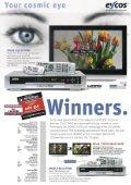 & BROADBAND - TELE-satellite International Magazine - Page 5
