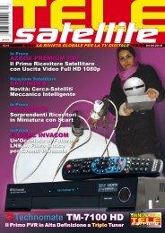 _default _132_pages.indd - TELE-satellite International Magazine