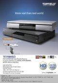 Opini Ahli + - TELE-satellite International Magazine - Page 2