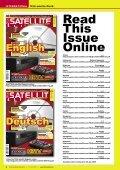 Opini Ahli + - TELE-satellite International Magazine - Page 4