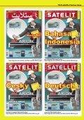 Opini Ahli + - TELE-satellite International Magazine - Page 5