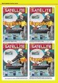 Opini Ahli + - TELE-satellite International Magazine - Page 6