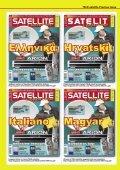 Opini Ahli + - TELE-satellite International Magazine - Page 7
