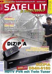 02-03 - TELE-satellite International Magazine