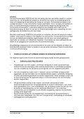 Code of Conduct - Vebon - Page 2