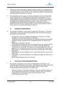 Code of Conduct - Vebon - Page 3
