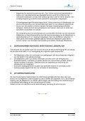 Code of Conduct - Vebon - Page 4