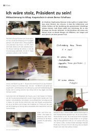 Download des Artikels als PDF - profi-L