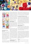 Artikel als PDF herunterladen - profi-L - Seite 2