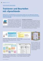 Artikel als PDF herunterladen - profi-L