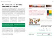 Download des Artikels als PDF - profi-L