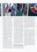 Artikel als PDF herunterladen - profi-L - Page 3
