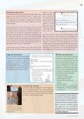 Artikel als PDF herunterladen - profi-L - Page 2