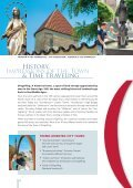 Town of Dingolfing - Page 4
