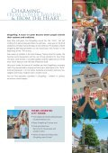 Town of Dingolfing - Page 7