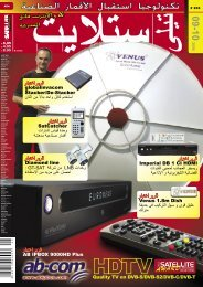 09-10 - TELE-satellite International Magazine
