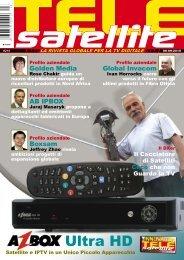 _default _132_pages_1.indd - TELE-satellite International Magazine