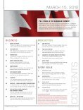 CANADIAN - Page 3