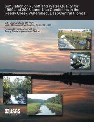 to Download - Florida - USGS