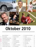 Bunter Herbst 2010 - Page 4