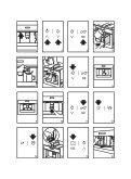 RU-5713214821:Layout 1 - Кофемашины - Page 4
