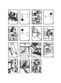 RU-5713214821:Layout 1 - Кофемашины - Page 5