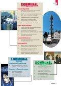 Download Ausgabe 4 - Kommunal - Seite 3