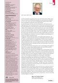 Download Ausgabe 4 - Kommunal - Seite 5