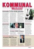 Download Ausgabe 4 - Kommunal - Seite 7