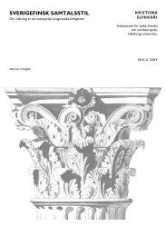 Julkaisu Adoben PDF-muodossa - Herkules.Oulu.Fi - Oulu