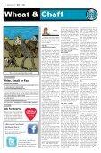 MAY 7, 2012 - Page 2