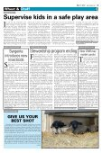 MAY 7, 2012 - Page 3