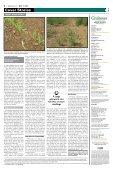MAY 7, 2012 - Page 4