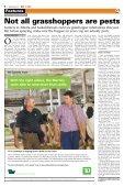 MAY 7, 2012 - Page 6