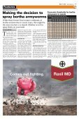 MAY 7, 2012 - Page 7