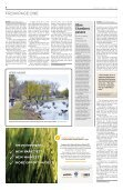 farmer complains about oil spills - Page 6