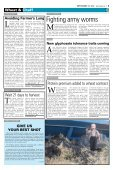 september 10, 2012 - Page 3