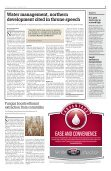 farmers decry plan to put transmission towers in fields - Page 3