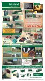Featuring Hundreds of Agricultural Products and Services AD SPACE - Page 2