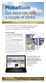 Featuring Hundreds of Agricultural Products and Services AD SPACE - Page 7