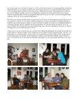 Verslag excursie Leipzig - Page 5