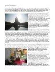 Verslag excursie Leipzig - Page 6