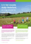Logeren in Zuid-Limburg - VVV Zuid-Limburg - Page 4