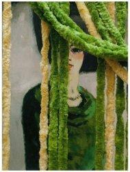 Tableau Fine Arts magazin e