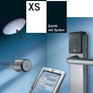 XS-Beschlag + Zylinder.indd - The DORMA Ordering system